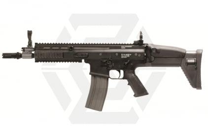 G&G AEG GK16 SCAR-L CQC