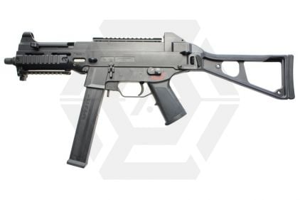 G&G AEG UMG © Copyright Zero One Airsoft