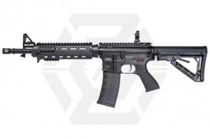 G&G AEG HB16 MOD0