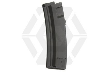 Tokyo Marui AEG Mag for MP5 30 Rounds Short