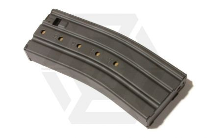 Tokyo Marui AEG Mag for Type 89 70rds