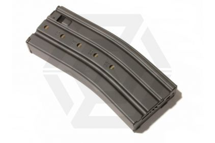 Tokyo Marui AEG Mag for Type 89 420rds
