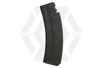Tokyo Marui AEG Mag for VZ61 58rds © Copyright Zero One Airsoft