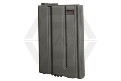 Tokyo Marui AEG Mag for M4 190rds VN Short © Copyright Zero One Airsoft