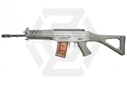 G&G AEG SG553