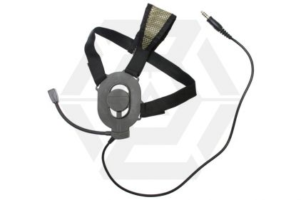 Z-Tactical Bowman Elite II Headset (Olive)