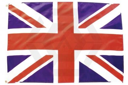 TracPac Union Jack Flag 90cm x 150cm