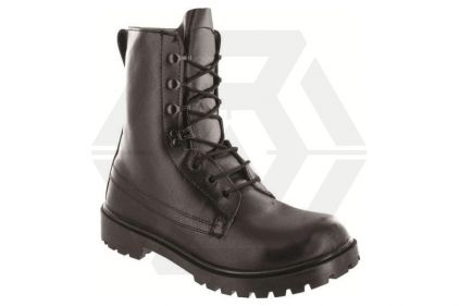 Highlander Assault Boot - Size 10