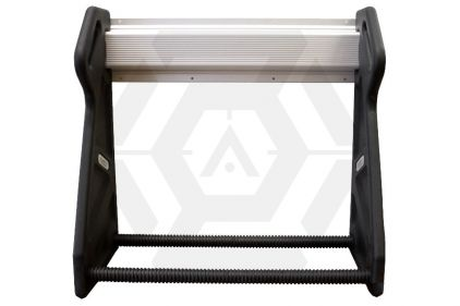 Ares SuperFit Gun Rack Floor Standing