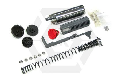 Guarder Full Tune Up Kit for M14