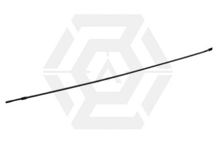 G&G AEG Cleaning Rod