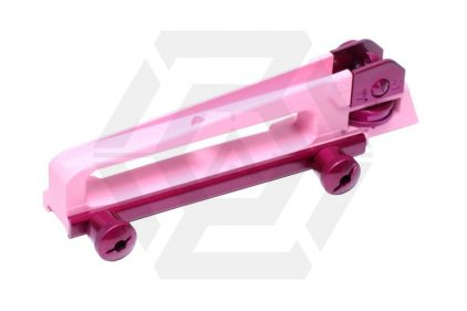 G&G M4 Detachable Carry Handle (Pink)
