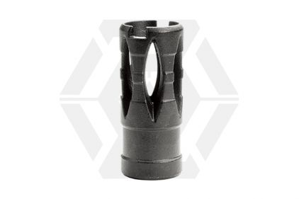 G&G Flash Suppressor 14mm CCW G3 Style