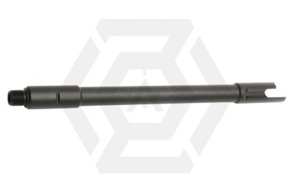 G&G Outer Barrel for SCAR Short