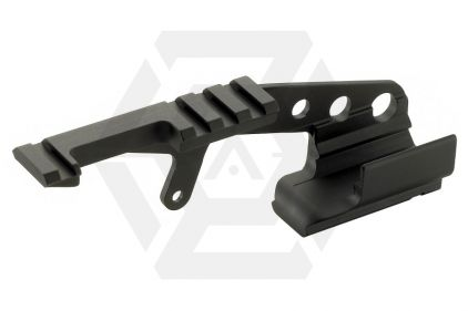 G&G Metal Mount Rail for KSC G19