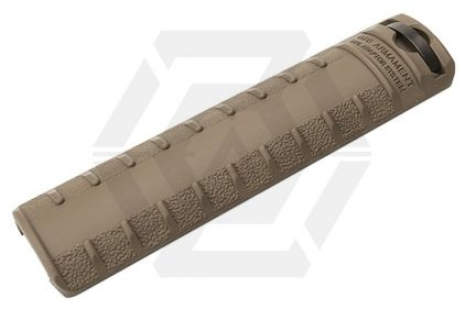 G&G Rail Cover (Tan) © Copyright Zero One Airsoft