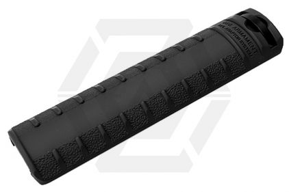 G&G Rail Cover (Black)
