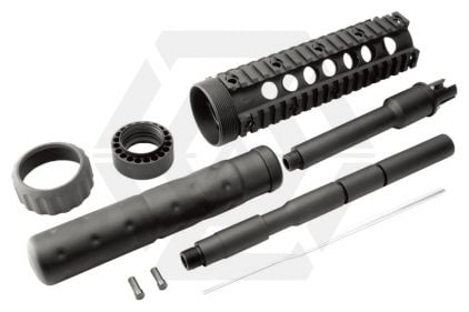 G&G SD RIS Complete Conversion Kit for M4