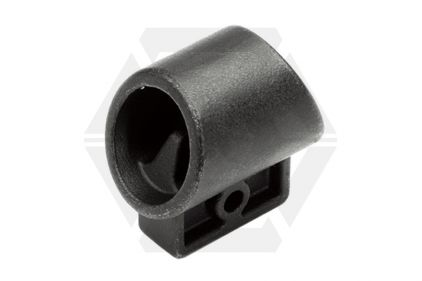 G&G Steel Front Sight for UMG © Copyright Zero One Airsoft