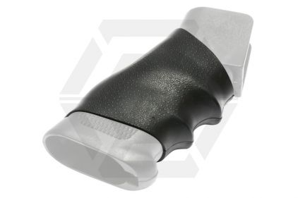 G&G Rubber Grip Sleeve for Pistols & Rifles © Copyright Zero One Airsoft