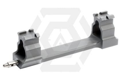 G&G Optic Mount for SG Series © Copyright Zero One Airsoft