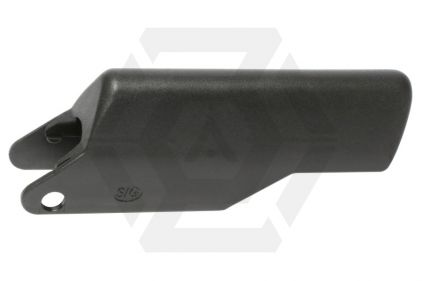 G&G Cheek Rest for SG550 (Black)