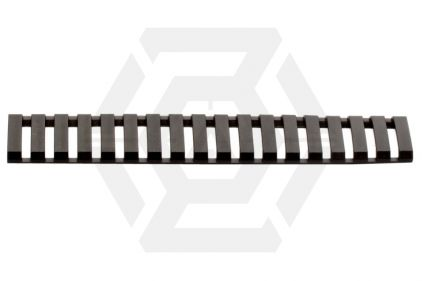 G&G Ladder Panel Set for 20mm Rail (Olive) © Copyright Zero One Airsoft