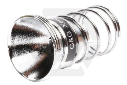 G&G GPL6 Spare Bulb © Copyright Zero One Airsoft