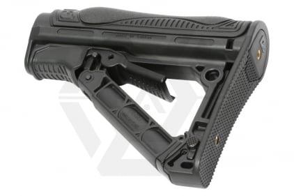 G&G M4 GOS-V1 Stock (Black)