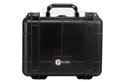 G&G Tactical Carry Case 300mm x 220mm x 85mm
