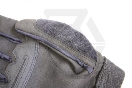 G&G Carbon Fibre Gloves - Size Medium