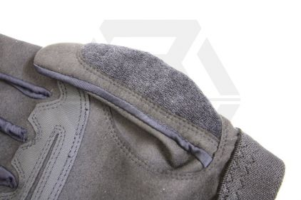 G&G Carbon Fibre Gloves - Size Large