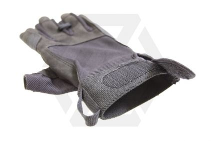 G&G Half Finger Tactical Gloves - Size Large