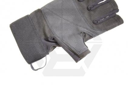 G&G Half Finger Tactical Gloves - Size Extra Large