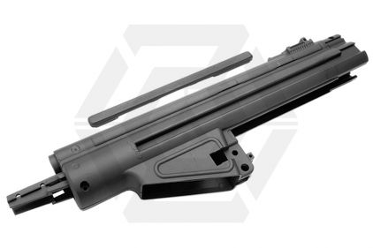 G&G Metal Body for G3 Series © Copyright Zero One Airsoft