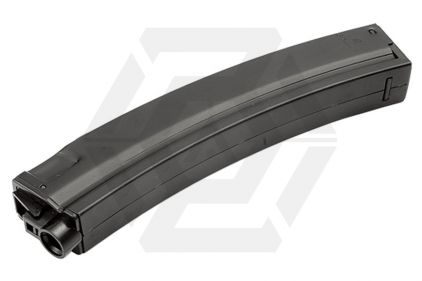 G&G AEG Mag for PM5 200rds