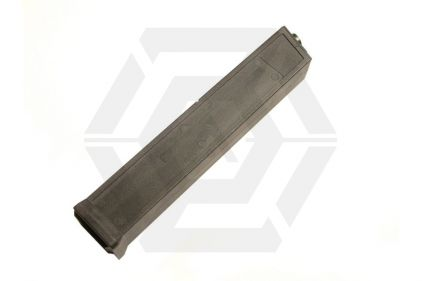 G&G AEG Mag for UMG 50rds