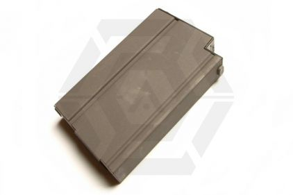 G&G AEG Mag for M14 80rds