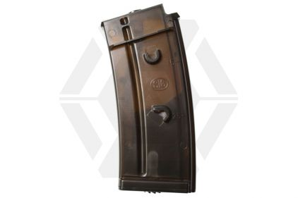 G&G AEG Mag for SG 370rds