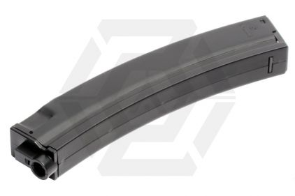 G&G AEG Mag for PM5 40rds