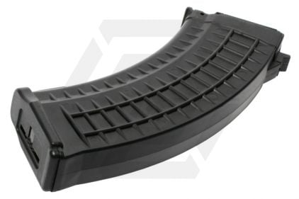 G&G AEG Mag for AK GK99 600rds