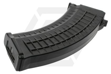 G&G AEG Mag for AK GK99 600rds © Copyright Zero One Airsoft