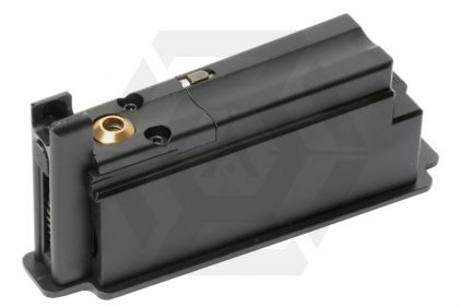 G&G CO2 Mag for G980 Kar98K 9rds