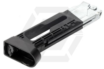 G&G CO2 Magazine for CO2 G226