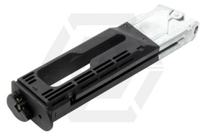 G&G CO2 Magazine for CO2 G1911 © Copyright Zero One Airsoft