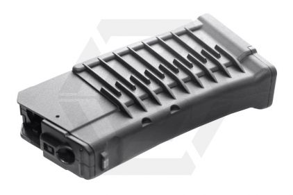 G&G AEG Mag for GSS 250rds
