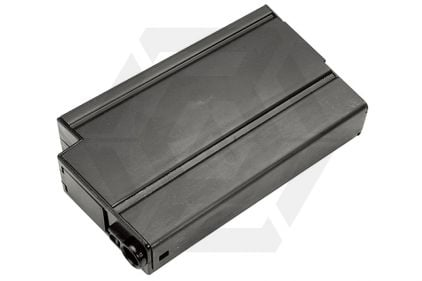G&G AEG Mag for M14 120rds