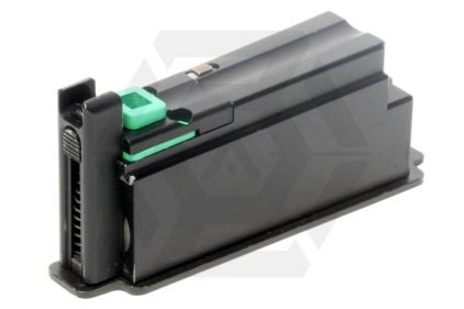 G&G Gas Mag for GM1903 Springfield 9rds © Copyright Zero One Airsoft
