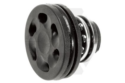 G&G Piston Head for L85