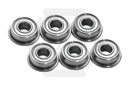 G&G Ball Race Bearings 8mm © Copyright Zero One Airsoft